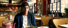 Mit einem coolen Fußball-Move rettet Neymar Menschenleben im Blockbuster. Hier siehst du die coole Szene im Video und wir haben den Trailer! Barca-Star Neymar Jr. mit Triple xXx im Kino ➠ https://www.film.tv/go/36172  #NeymarJr #Barca #Triplex