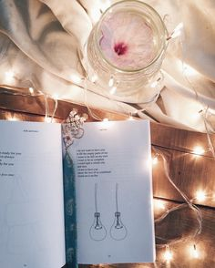 MILK AND HONEY BY RUPI KAUR POETRY  // bookstagram, white aesthetic flatlay, instagram photography ideas inspiration, hipsters photos, fairy lights, decor, books, reading, bibliophile, readers, photos layout, beige life //