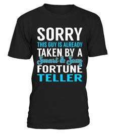 """# Fortune Teller .  Special Offer, not available anywhere else!      Available in a variety of styles and colors      Buy yours now before it is too late!      Secured payment via Visa / Mastercard / Amex / PayPal / iDeal      How to place an order            Choose the model from the drop-down menu      Click on """"Buy it now""""      Choose the size and the quantity      Add your delivery address and bank details      And that's it!"""