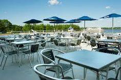 Liberia Africa, Outdoor Tables, Outdoor Decor, Romania, Baroque, Skiing, Outdoor Furniture Sets, Beer, Club