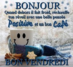 Good Day Quotes, Happy Friendship Day, French Quotes, Good Friday, The Dreamers, Messages, Humor, Index, List