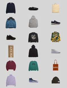 Mid-Season SALE Up to 50% OFF Our Legacy, Common Projects, Stone Island, Breakfast, Shopping, Image, Design, Stone Island Outlet, Morning Coffee