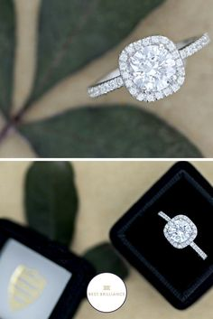 Extra fee for adjustment: available for wedding band,engagement ring,pendant,earring any jewelry,unique - Fine Jewelry Ideas Wedding Rings Simple, Diamond Wedding Rings, Bridal Rings, Solitaire Diamond, Simple Rings, Solitaire Rings, Wedding Bands, Sapphire Diamond, Blue Sapphire