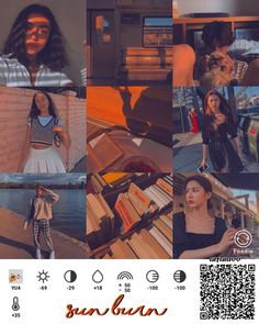 Foto Editing, Photo Editing Vsco, Instagram Photo Editing, Photography Editing Apps, Photography Filters, Aesthetic Editing Apps, Aesthetic Filter, Best Vsco Filters, Free Photo Filters