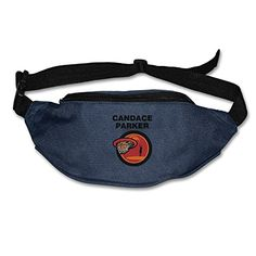 F1Cany Shebron 3 Candace Parker CP3 Outdoor Sport Jogging  Exercise Cycle Waist Pack Cell Phone Bag Key Holder For Iphone 7plus 6s Plus6 Plus6s6galaxy S5s6 Etc ** Find out more about the great product at the image link.