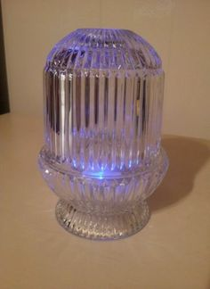 1000 Images About Fairy Lights On Pinterest Fairy Lamp