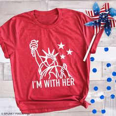bf9aeac6b41f 31 Best Patriotic Tees images in 2019 | Fourth of july, Muscle tanks ...