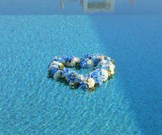 GREEK WEDDING FLOWERS Greece Wedding, Wedding Flowers, Greek, Wedding In Greece, Greece, Bridal Flowers