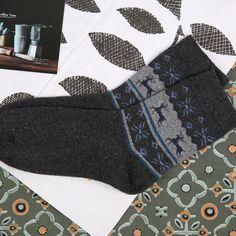 2016 Women Vintage Black Tights Bowknot Garter Pantyhose Tattoo Mock Bow Suspender Sheer Sexy Stocking men short socks