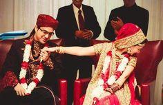 Oh please not now! #WeddingPlanning, #MuslimWedding