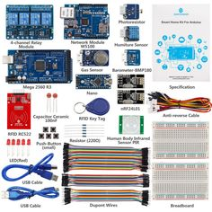 Like and Share if you want this  SunFounder Smart Home IoT Internet of Things Starter Kit V2.0 for Arduino DIY Project Sensor Modules for Intelligent Living Home     Tag a friend who would love this!     FREE Shipping Worldwide   http://olx.webdesgincompany.com/    Get it here ---> http://webdesgincompany.com/products/sunfounder-smart-home-iot-internet-of-things-starter-kit-v2-0-for-arduino-diy-project-sensor-modules-for-intelligent-living-home/