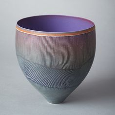 Pippin Drysdale, SOLD Horizon Downs, Tanami Mapping III, 2014, porcelain incised with coloured glazes | sabbia gallery