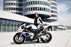 bmw motorcycle - Google'da Ara