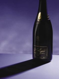 Pol Roger Cuvée Sir Winston Churchill 1998Pol Roger was the favourite champagne of Sir Winston Churchill. After Churchill's death in 1965, Pol Roger placed a black border around the labels of Brut NV shipped to the United Kingdom. In 1984, they introduced their finest wine, the Pinot Noir-dominant Cuvée Sir Winston Churchill.Reserve Speciale was a 50% Chardonnay and 50% Pinot Noir blend from 100% rated grand cru vineyards.