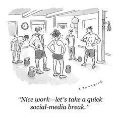 New Yorker Cartoons  source New Yorker Cartoons  source New Yorker Cartoons  source New Yorker Cartoons  source New Yorker Cartoons  source New Yorker Cartoons  source New Yorker Cartoons  source New