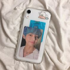 Wallpaper Laptop Bts Persona Ideas For 2019 Cute Cases, Cute Phone Cases, Iphone Cases, Kpop Phone Cases, Diy Phone Case, Cell Phone Covers, Nouveau Iphone, Accessoires Iphone, Apple Iphone