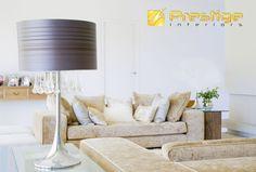 Design ideas for small living room #Prestige Interiors hyderbad http://www.prestigeinteriors.in/