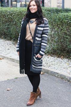 kleidermaedchen-fashionblog-modeblog-lifestyle-blog-interiorblog-outfit-autumn-winter-gerry-weber-cardigan-pullover-kette-Taifun-cosy-chic-everyday-look-gemütliches-outfit-im-november19