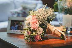decoração-de-casamento-no-campo-revista-icasei-2.jpg (800×533)