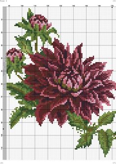 APEX ART is a place for share the some of arts and crafts such as cross stitch , embroidery,diamond painting , designs and patterns of them and a lot of othe. Vintage Cross Stitches, Counted Cross Stitch Patterns, Cross Stitch Designs, Cross Patterns, Folk Embroidery, Cross Stitch Embroidery, Embroidery Patterns, Cross Stitch Rose, Cross Stitch Flowers