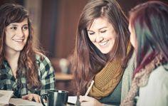 4 Ways To Have A Christ-Centered Relationship.. Read Bible Together.  Worship Together.  Serve Together.  Pray Together.