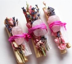 One of a kind palo santo wood stick for cleaning the energy in your space, office, home This listing includes one bundle Palo Santo Wood, Herbal Magic, Witch Aesthetic, Smudge Sticks, Book Of Shadows, Crystals And Gemstones, Dried Flowers, Smudging, Diy Gifts