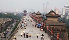 Afbeeldingsresultaat voor xian