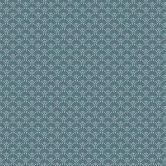 bleu small prints Empire Papier Peint Dance Books, Pattern Names, Art Deco, The Unit, Fan, York, Wallpaper, Prints, Item Number
