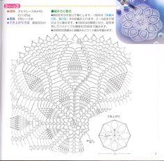 salfetki po japonski_59 - Aypelia - Picasa Web Albums