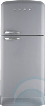473L Smeg Fridge FAB50RAX