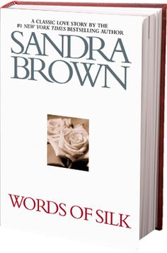 Have loved every Sandra Brown novel I've read thus far, and there are many, many of those!