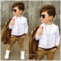 #HAIR KID #Undercut #baby style | fashion kids boy | png (1000×1000)  http://www.patlaat.com/Detay.asp?HiD=172
