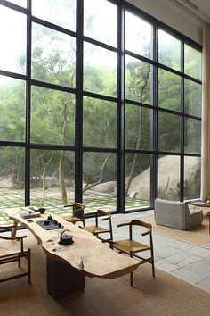 returning-hut-FM.X-interior-design (3)