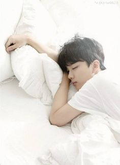 Image uploaded by Mysterious~~. Find images and videos about youngjae, b.a.p and bap on We Heart It - the app to get lost in what you love. Bap Youngjae, Himchan, Always Remember Me, Jung Daehyun, Wattpad, Bts Pictures, Girls Generation, K Idols, Boyfriend Material