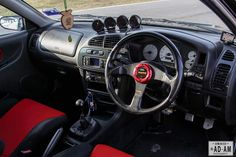 Lancer Gsr, Vehicles, Car, Automobile, Cars, Cars, Vehicle