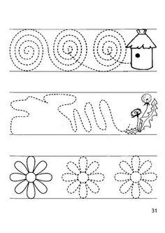 (2015-07) 3 mønstre