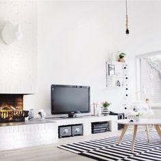 mobili per soggiorno IKEA BESTÅ   mi casa   Pinterest