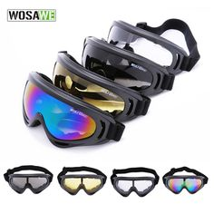 Consumer Electronics Humor Hd 1080p Camera With Ski-sunglass Goggles With Colorful Anti-fog Lens For Ski Or Transparent Lens For Moto Free Shipping Cool In Summer And Warm In Winter Sports & Action Video Camera