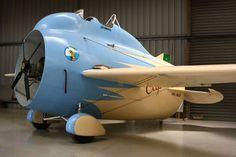 Stipa-Caproni Flying: 821 изображение найдено в Яндекс.Картинках