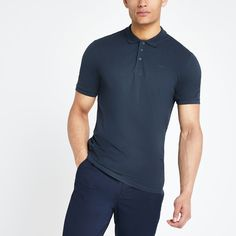 20fbed5a 18 Best Navy Polo outfit images | Man style, Men's fashion styles ...