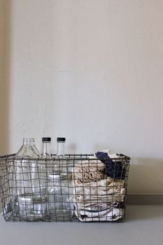 Low waste tips How to build a simple toolkit for zero waste, plastic-free grocery shopping