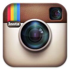 Resultado de imagen de logo de instagram