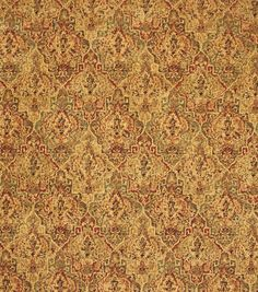 Home Decor Fabric Swatch - Upholstery Fabric Barrow - 5374 Ottoman Fabric Dining Room Chairs, Chair Fabric, Home Decor Fabric, Chair And Ottoman, Joanns Fabric And Crafts, Outdoor Fabric, Fabric Samples, Fabric Swatches, Wall Art Decor