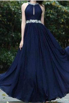 ae5205d86c279 61 Best floor length prom dress images in 2019