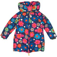 Official Mim-Pi Webshop for Girls Clothing Fall 2015, Winter Coat, Girl Outfits, Winter Jackets, High Neck Dress, Girly, Boutique, Hoodies, Sweaters