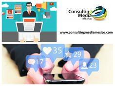LA MEJOR AGENCIA DE MARKETING DIGITAL. La credibilidad es una característica que siempre debes transmitir y cuidar cuando te diriges a tus usuarios en redes sociales, así ellos depositarán su confianza en tu producto, servicio o empresa, o en lo que promueves sobre tu marca. En CONSULTING MEDIA MÉXICO somos expertos creando vínculos a través de una comunicación digital asertiva, para que tu marca se vuelva un punto de referencia. Si deseas más información (55)55365000. #redessociales Marketing Digital, Playing Cards, Confidence, Social Networks, Dots, Playing Card Games, Game Cards, Playing Card