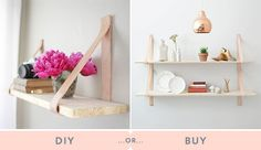 Little White Whale | Diy Or Buy
