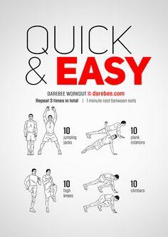 power sprinter workout  full body circuits  pinterest