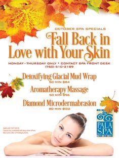 pala massage therapists