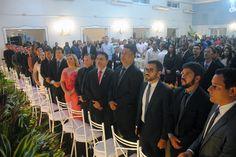 """BLOG  """"ETERNO APRENDIZ"""" : CÂMARA DE VEREADORES REALIZA SESSÃO SOLENE PARA A ..."""